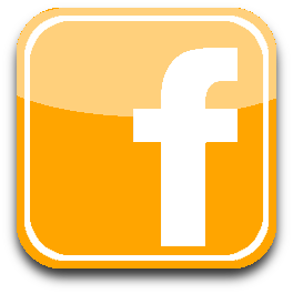 facebook_icon_orange